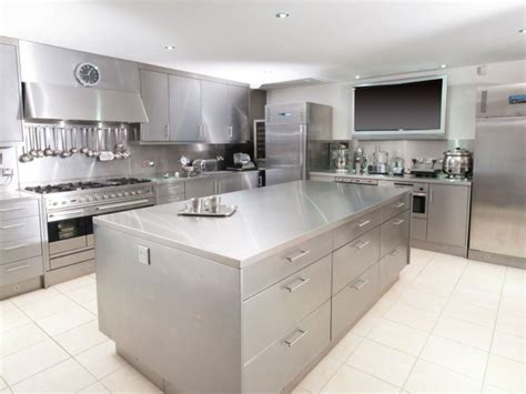 stainless steel islands kitchen stainless steel kitchen island in rummy kitchen steel
