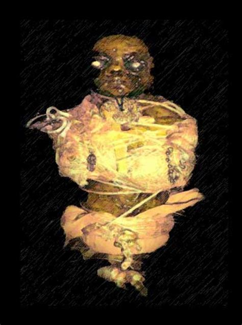 haunted items top ten haunted items and possessed possesions in the world
