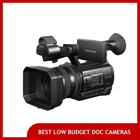List Top Shotgun Microphones For Documentary Filmmaking
