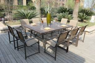 All Weather Wicker Furniture Sale Picture