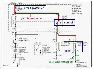 New Wiring Diagram For Garage Lighting  Diagram