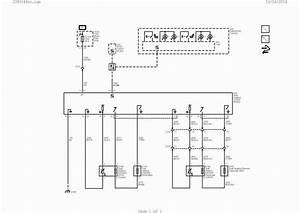 Ks 4914  Caterpillar 6nz Wiring Harness Download Diagram