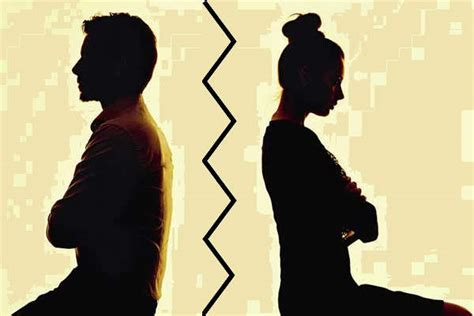 Man Divorces Wife For Refusing Him Sex Claiming Shes