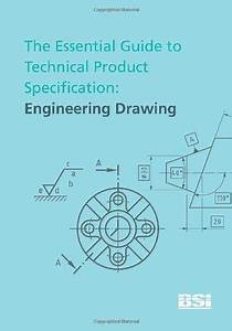 9780580626739  The Essential Guide To Technical Product