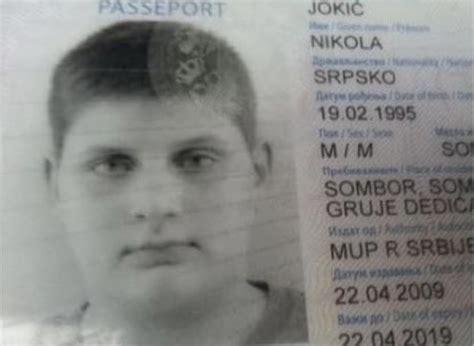 nba une photo de nikola jokic enfant amuse le web