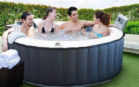 the best tubs on the market the best tubs on the market to buy for summer 2018