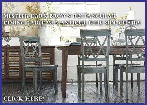 family furniture of america west palm fl