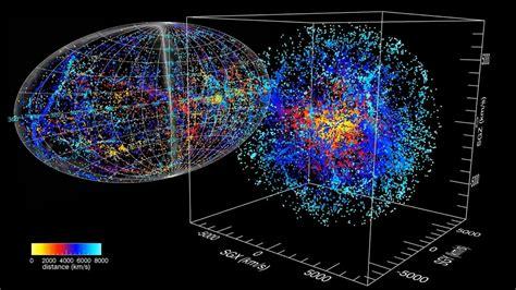 scientia potentia est largest map    unlock