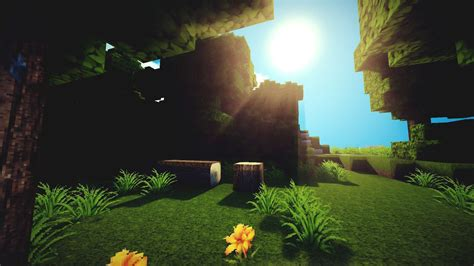 hd hd wallpapers  minecraft  kumpulan