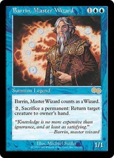 sorcerer of magic deck 2006 proxies for deck quot azami wizard edh quot deckstats net