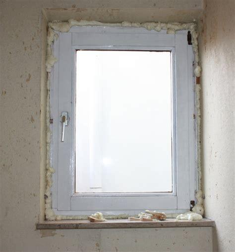 Fenster Ersetzen beautiful glasbausteine durch fenster ersetzen gallery