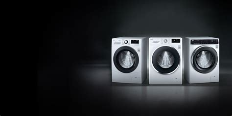 machines 224 laver le linge lg lg maroc