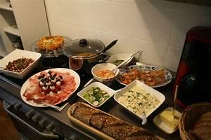 Brunch Buffet Ideen : tutorial einen brunch ausrichten und m glichst ~ Lizthompson.info Haus und Dekorationen