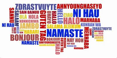 Langues Languages Unexpected Benefits Multiple Learning Four