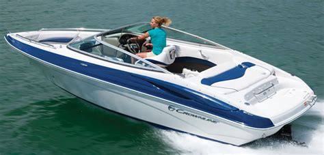 Crownline Boats Spare Parts by 21 Ss Bowrider Boat Specifications Bl Marine