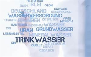 Wasser Sparen Tipps : einfachte tipps f r jeden zum wassersparen wasseraktien ~ Orissabook.com Haus und Dekorationen