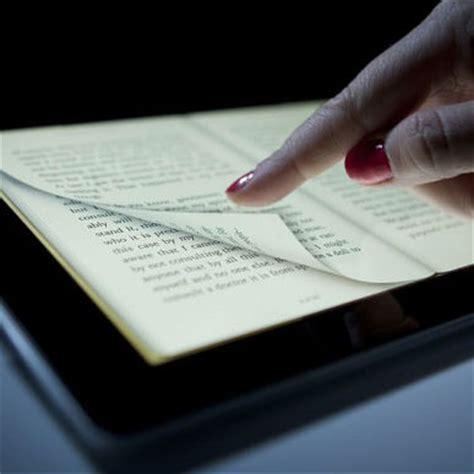 websites    epub   ebooks