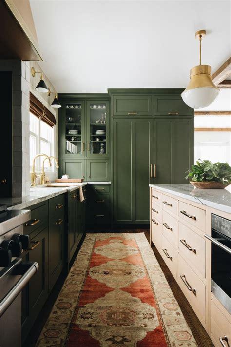 benjamin moore backwoods google search green kitchen