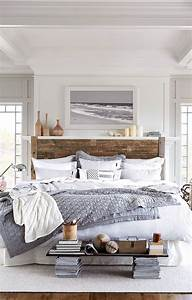 Coastal Decorating - Decide Your Beach Escape!