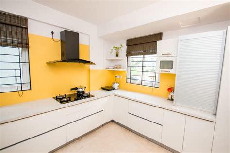 7 tips for vastu colours for kitchens in homes