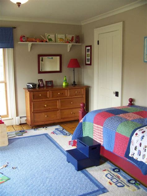 Boys Bedroom Paint Ideas by Boys Bedrooms Design Ideas Boys Bedroom Paint Ideas Boy