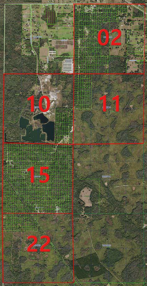 residential commercial agricultural land  sale rancho