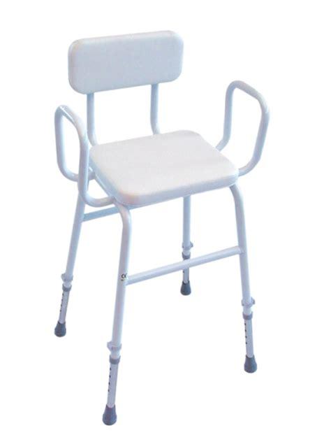 chaise haute adulte chaise haute de cuisine ambio