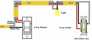 Crestron Lighting Dimmer Wire Diagram