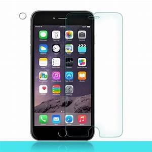 IPhone 6 ja 6 Plus yleisimmät viat, ja mitä niille voi tehdä