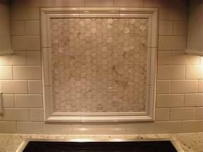 ceramic kitchen backsplash decorations fascinating bisque ceramic subway backsplash tile ceramic for subway