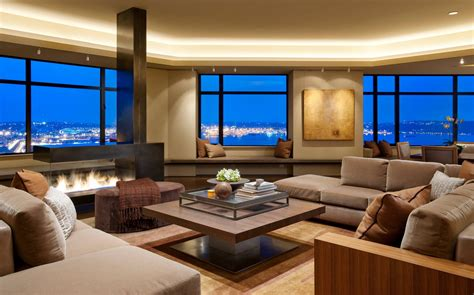 modern living room decorating ideas pictures 51 desing of beautiful living rooms hawk
