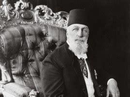 caduta impero ottomano impero ottomano storia in network