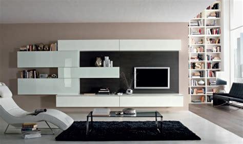 r駸ine meuble cuisine davaus deco salon blanc laque avec des idées intéressantes pour la