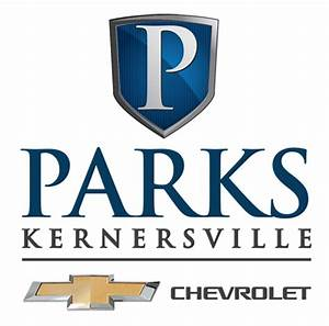 Meet The Sales Service Other Teams At Parks Chevrolet Kernersville