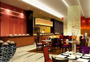 Courtyard By Marriott Gurgaon Hotel Tariff With Images