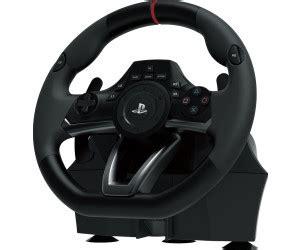 logitech g29 preisvergleich hori rwa racing wheel apex ab 84 99 preisvergleich bei idealo de
