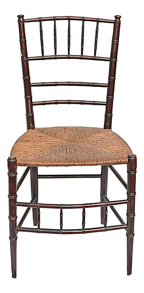 Antique French Fauxbamboo Chair  Chairish. Trough Sinks With Two Faucets. Waterfall Landscape. Dark Brown Kitchen Cabinets. Industrial Chair. Corner Gas Fireplace. At Home Pflugerville. Off White Dresser. Light Fixtures For Bathroom