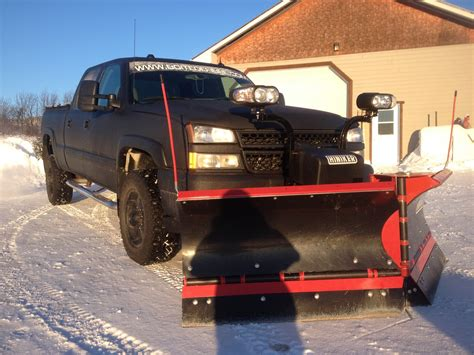 heavy duty bed boitedefibre plow truck with heavy duty truck bed cover