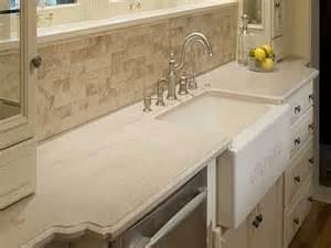 furniture marble bathroom ideas with corian countertop