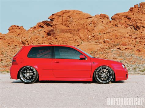 vw  rocky mountain  european car magazine