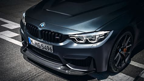Maybe you would like to learn more about one of these? BMW M4 GTS 2018 Wallpaper | HD Car Wallpapers | ID #8096
