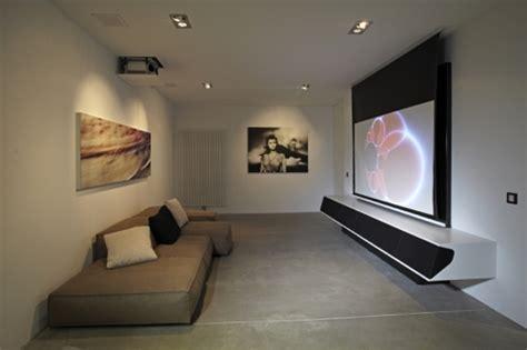 infrarotheizung für die decke neuer standort in luxemburg heimkinoschmiede de