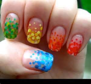 Cool nails julielnsauer