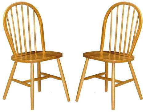 pine dining chairs price sale now on your price