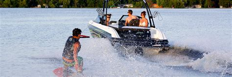 Vantage Boat Loans by What We Finance Vantage Recreational Finance
