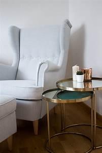 Ikea Lounge Sessel : interior blogger arbeitsplatz modeblog brinisfashionbook ~ Markanthonyermac.com Haus und Dekorationen