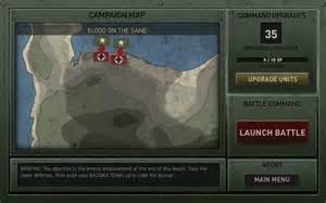 Armor Games Warfare 1944 Hacked