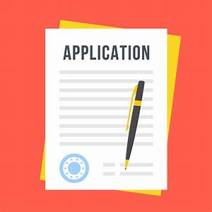 What Happens To Your College Application After It U2019s
