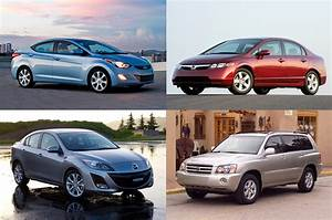 Advices to Buy Used Cars Online Cars for Sale in South Kent