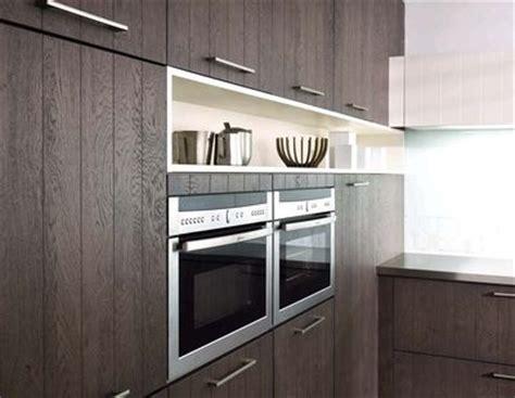 cuisine schmidt toulouse décoration dimension meuble cuisine schmidt 29